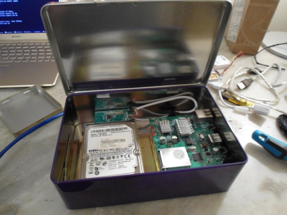 hacked-together-nas-in-a-box