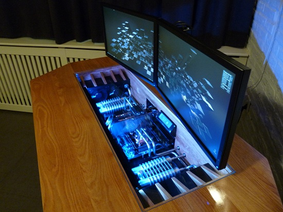 heavy-metal-computer-case-desk