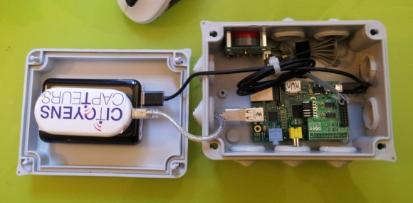 rpi-air-quality-monitor