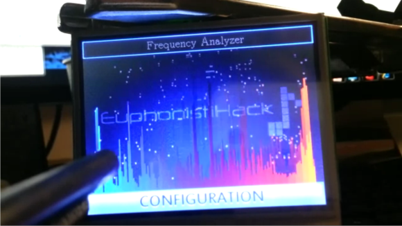 stellaris-frequency-analyzer-using-booster-packs