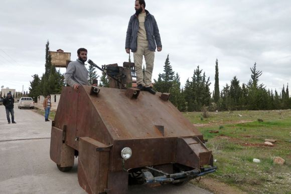 syrian-home-made-tank