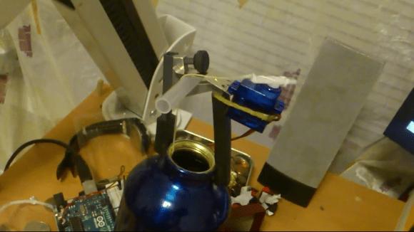 tea-bagging-arduino