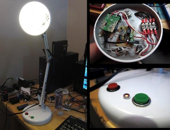 timer-lamp