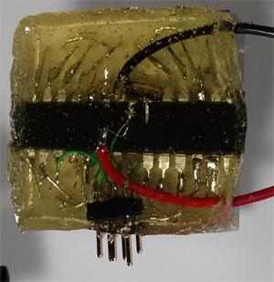 8x8-led-pendant