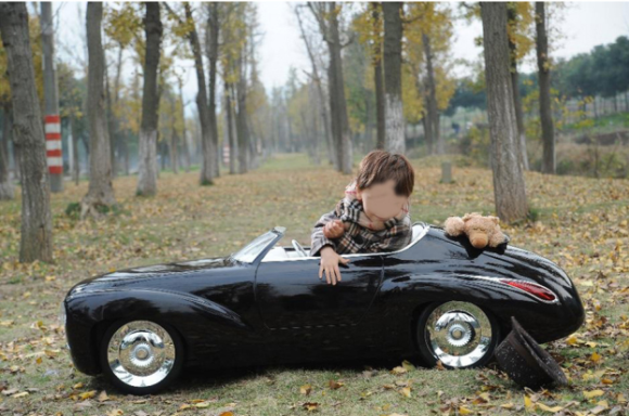 amazing-kids-car