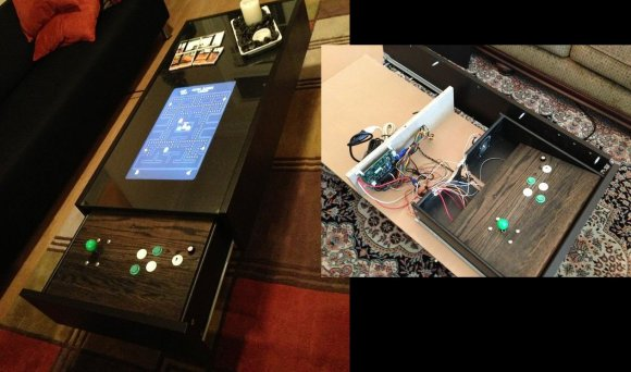 arcade-coffee-table-with-self-hiding-controls