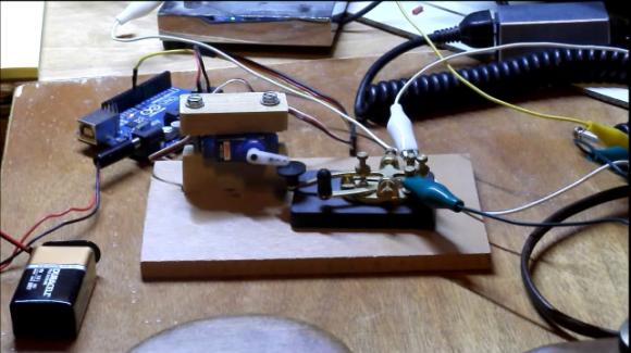 arduino-morse-code-straight-key