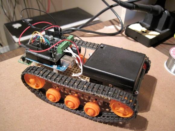 building-an-arduino-tankbot