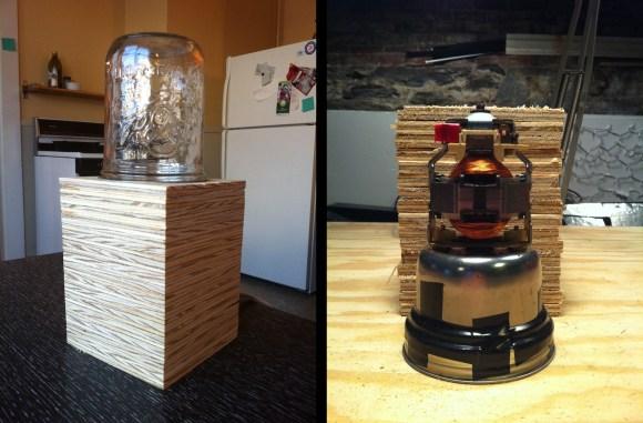 coffee-grinder-fix