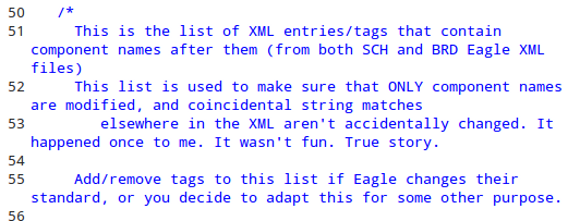 eagle-xml-find-and-replace-script