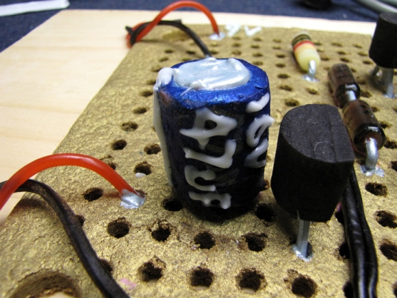 Gingerbread-Amplifier-009