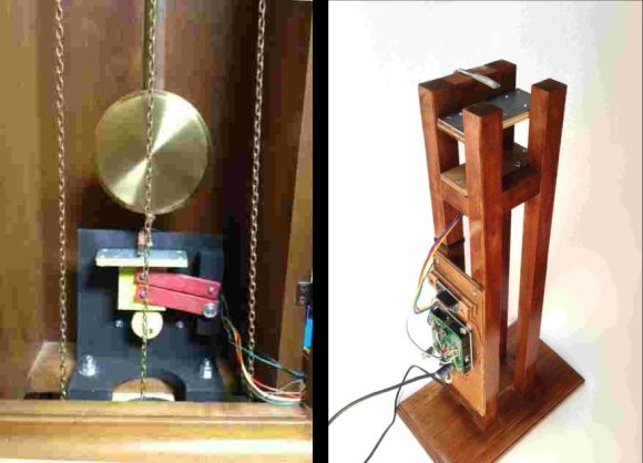 grandfather-clock-tweaking