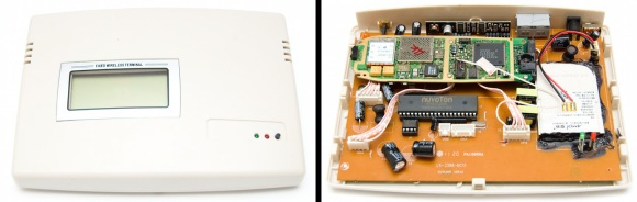 gsm-to-landline-box-teardown