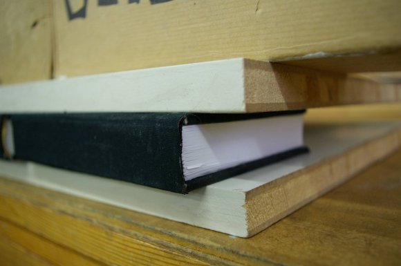 hand-bind-your-own-books