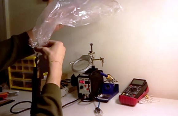 hot-air-rework-bag-vaporizer