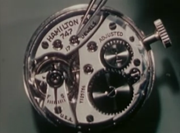 how-a-mechanical-watch-works
