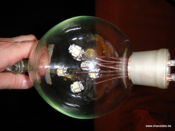 lab-equipment-light-bulbs