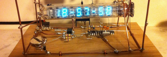 links-free-formed-vfd-clock