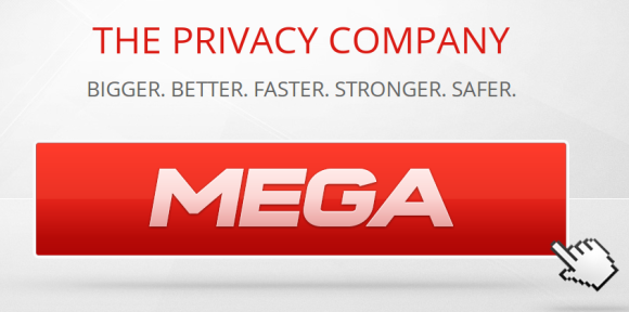 mega-cloud-storage-security