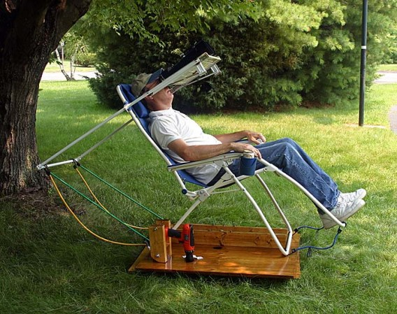 motorized-binocular-chair-for-stargazing-in-comfort