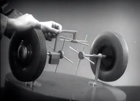 retrotechtacular-how-a-differential-works