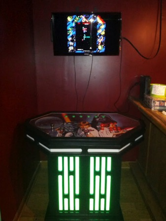 star-wars-themed-mame-cabinet