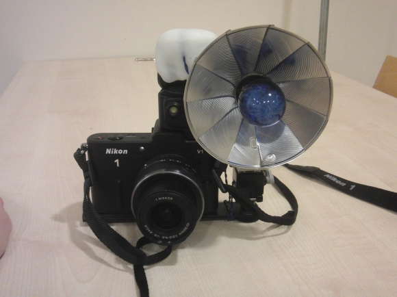 using-old-time-flash-modules-with-modern-cameras