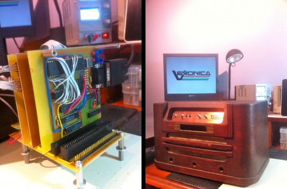 veronica-vga-board-finalized