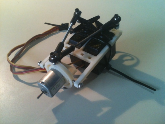 3d-printed-hog-drive