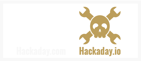 about-hackaday-banner