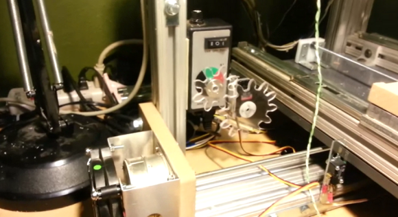 adding-speed-control-to-diy-cnc