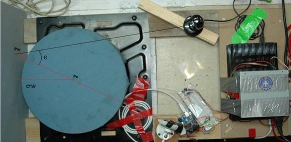 diy-3d-scanner