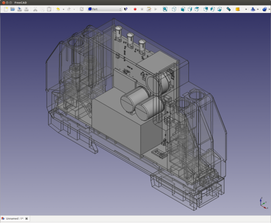 eagle-designs-imported-for-freecad