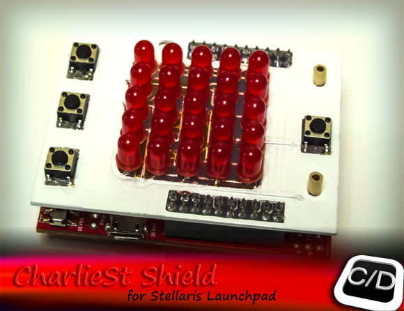 launchpad-shield-with-great-fabrication