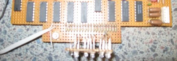 links-cmos-binary-clock
