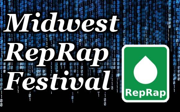 midwest-reprap-meetup