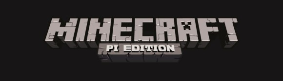 Minecraft for RPi