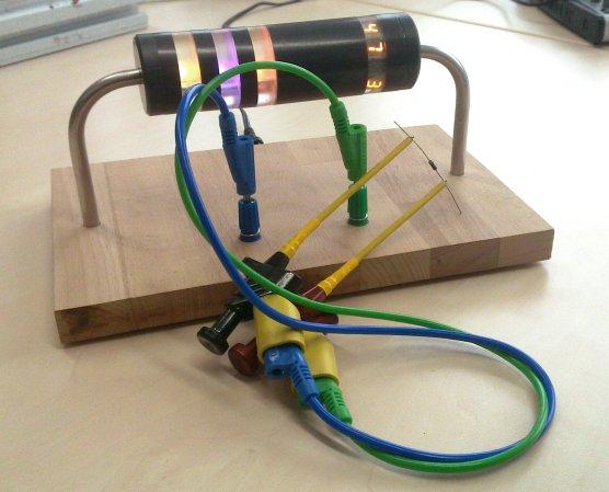 resistance-measuring-resistor