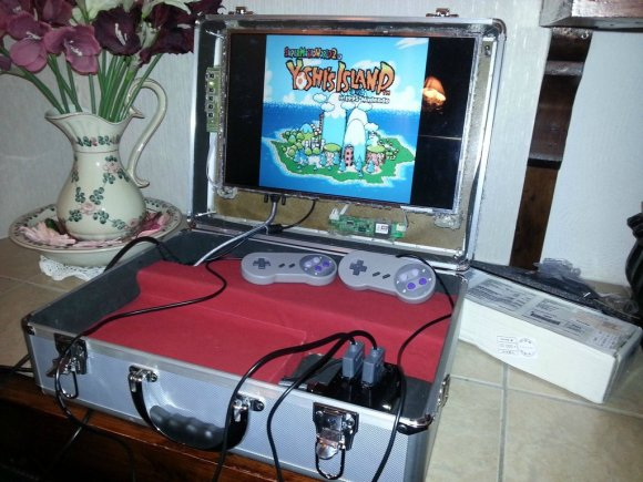 retro-gaming-just-in-case