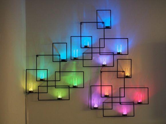 wall-votive-display