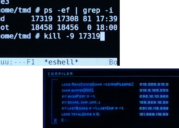 Ask Hackaday: What Movies Have The Best/worst Hacking Scenes | Hackaday