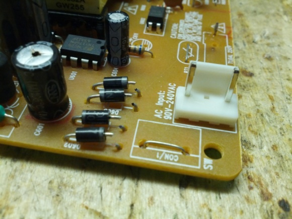 bridge-rectifier-repair