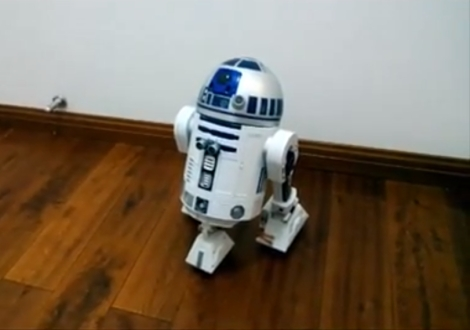 hacked-R2D2-controlled-by-raspberry-pi