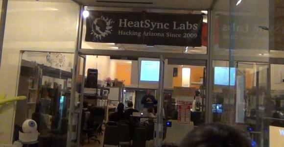 heat-sync-labs