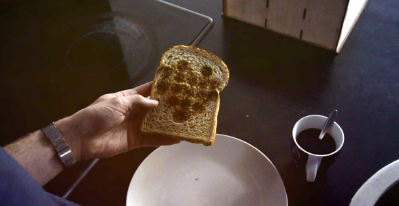 low-resolution-bread-toaster