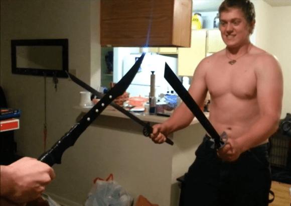 shock-sword