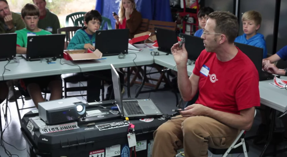 sparkfun-national-education-tour