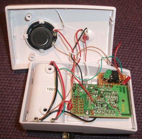 wireless-doorbell-battery-monitor