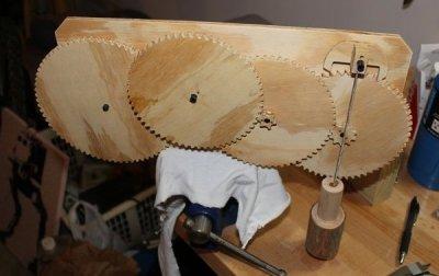 wooden-clock-prototype