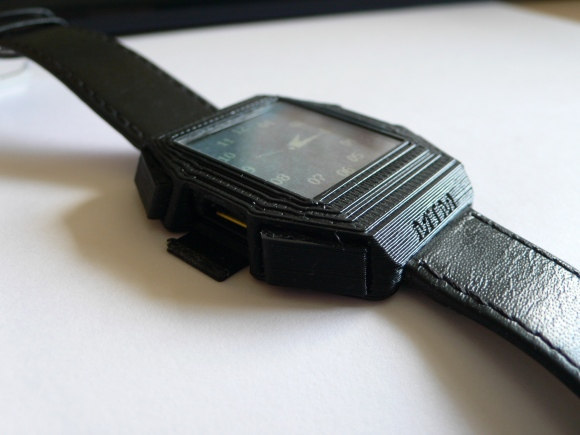 3d-printed-wristwatch